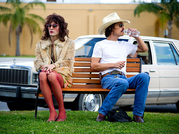 DALLAS-BUYERS-CLUB-2014